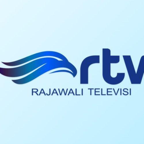 Info Piala Dunia Stasiun TV yang Menayangkan Piala Dunia 2017