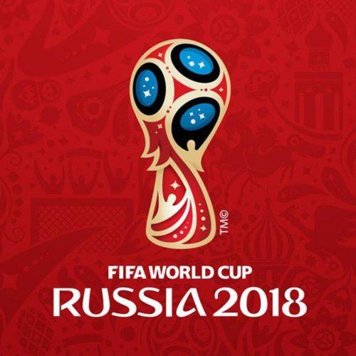 Ini Pemegang Hak Siar Media Piala Dunia 2018 di Nusantara