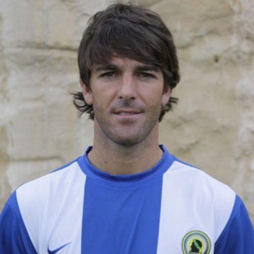 Profil Abraham Paz Cruz Bandar Bola Piala Dunia 2018